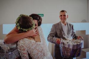 reportaz slubny Janikowo slub i wesele Rojewo Światło i Emocje fotograf na wesele i slub (299)