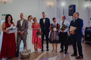 reportaz slubny Janikowo slub i wesele Rojewo Światło i Emocje fotograf na wesele i slub (300)
