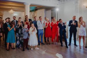 reportaz slubny Janikowo slub i wesele Rojewo Światło i Emocje fotograf na wesele i slub (301)