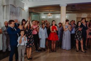 reportaz slubny Janikowo slub i wesele Rojewo Światło i Emocje fotograf na wesele i slub (302)