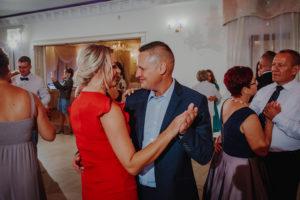 reportaz slubny Janikowo slub i wesele Rojewo Światło i Emocje fotograf na wesele i slub (306)