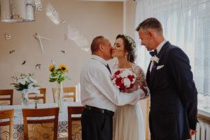 reportaz slubny Janikowo slub i wesele Rojewo Światło i Emocje fotograf na wesele i slub (31)