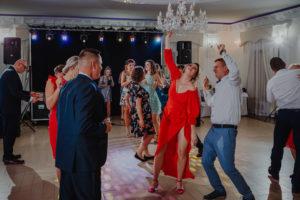 reportaz slubny Janikowo slub i wesele Rojewo Światło i Emocje fotograf na wesele i slub (313)