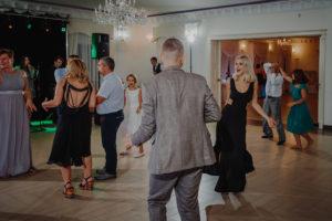 reportaz slubny Janikowo slub i wesele Rojewo Światło i Emocje fotograf na wesele i slub (314)