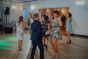 reportaz slubny Janikowo slub i wesele Rojewo Światło i Emocje fotograf na wesele i slub (315)