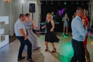 reportaz slubny Janikowo slub i wesele Rojewo Światło i Emocje fotograf na wesele i slub (316)