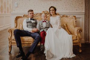 reportaz slubny Janikowo slub i wesele Rojewo Światło i Emocje fotograf na wesele i slub (319)
