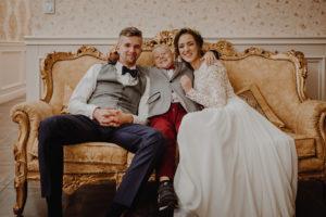 reportaz slubny Janikowo slub i wesele Rojewo Światło i Emocje fotograf na wesele i slub (320)