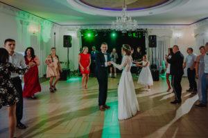 reportaz slubny Janikowo slub i wesele Rojewo Światło i Emocje fotograf na wesele i slub (323)