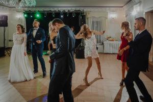 reportaz slubny Janikowo slub i wesele Rojewo Światło i Emocje fotograf na wesele i slub (326)