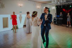 reportaz slubny Janikowo slub i wesele Rojewo Światło i Emocje fotograf na wesele i slub (327)