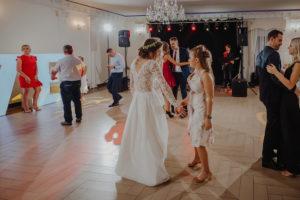 reportaz slubny Janikowo slub i wesele Rojewo Światło i Emocje fotograf na wesele i slub (328)