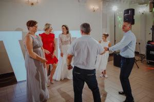 reportaz slubny Janikowo slub i wesele Rojewo Światło i Emocje fotograf na wesele i slub (329)