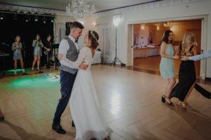 reportaz slubny Janikowo slub i wesele Rojewo Światło i Emocje fotograf na wesele i slub (330)