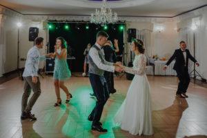 reportaz slubny Janikowo slub i wesele Rojewo Światło i Emocje fotograf na wesele i slub (332)
