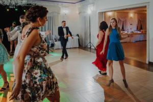 reportaz slubny Janikowo slub i wesele Rojewo Światło i Emocje fotograf na wesele i slub (333)