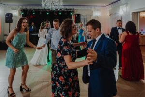 reportaz slubny Janikowo slub i wesele Rojewo Światło i Emocje fotograf na wesele i slub (334)