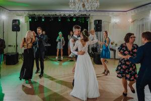 reportaz slubny Janikowo slub i wesele Rojewo Światło i Emocje fotograf na wesele i slub (336)