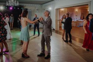 reportaz slubny Janikowo slub i wesele Rojewo Światło i Emocje fotograf na wesele i slub (337)