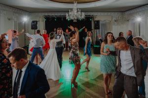 reportaz slubny Janikowo slub i wesele Rojewo Światło i Emocje fotograf na wesele i slub (338)