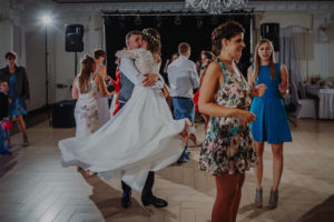 reportaz slubny Janikowo slub i wesele Rojewo Światło i Emocje fotograf na wesele i slub (339)