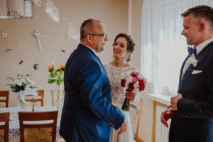 reportaz slubny Janikowo slub i wesele Rojewo Światło i Emocje fotograf na wesele i slub (34)