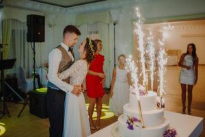 reportaz slubny Janikowo slub i wesele Rojewo Światło i Emocje fotograf na wesele i slub (340)
