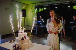 reportaz slubny Janikowo slub i wesele Rojewo Światło i Emocje fotograf na wesele i slub (342)