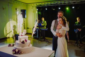 reportaz slubny Janikowo slub i wesele Rojewo Światło i Emocje fotograf na wesele i slub (343)