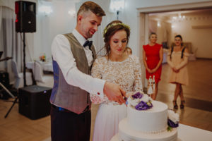 reportaz slubny Janikowo slub i wesele Rojewo Światło i Emocje fotograf na wesele i slub (347)
