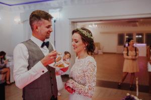 reportaz slubny Janikowo slub i wesele Rojewo Światło i Emocje fotograf na wesele i slub (351)