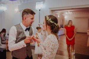 reportaz slubny Janikowo slub i wesele Rojewo Światło i Emocje fotograf na wesele i slub (352)