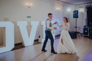 reportaz slubny Janikowo slub i wesele Rojewo Światło i Emocje fotograf na wesele i slub (354)