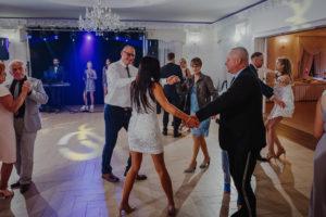 reportaz slubny Janikowo slub i wesele Rojewo Światło i Emocje fotograf na wesele i slub (356)