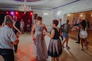 reportaz slubny Janikowo slub i wesele Rojewo Światło i Emocje fotograf na wesele i slub (358)