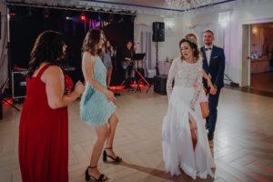 reportaz slubny Janikowo slub i wesele Rojewo Światło i Emocje fotograf na wesele i slub (359)