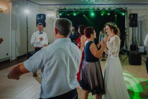 reportaz slubny Janikowo slub i wesele Rojewo Światło i Emocje fotograf na wesele i slub (360)
