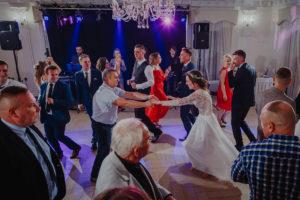 reportaz slubny Janikowo slub i wesele Rojewo Światło i Emocje fotograf na wesele i slub (361)
