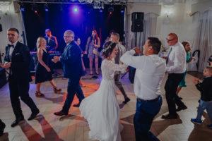 reportaz slubny Janikowo slub i wesele Rojewo Światło i Emocje fotograf na wesele i slub (362)