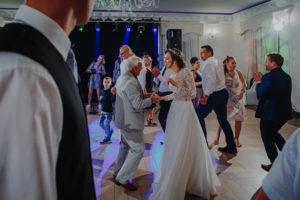 reportaz slubny Janikowo slub i wesele Rojewo Światło i Emocje fotograf na wesele i slub (363)