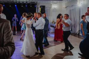 reportaz slubny Janikowo slub i wesele Rojewo Światło i Emocje fotograf na wesele i slub (364)