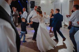 reportaz slubny Janikowo slub i wesele Rojewo Światło i Emocje fotograf na wesele i slub (365)