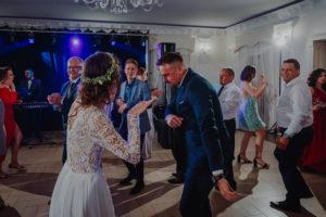 reportaz slubny Janikowo slub i wesele Rojewo Światło i Emocje fotograf na wesele i slub (366)