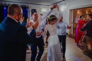 reportaz slubny Janikowo slub i wesele Rojewo Światło i Emocje fotograf na wesele i slub (367)