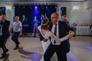 reportaz slubny Janikowo slub i wesele Rojewo Światło i Emocje fotograf na wesele i slub (368)