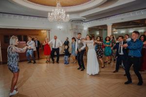 reportaz slubny Janikowo slub i wesele Rojewo Światło i Emocje fotograf na wesele i slub (370)