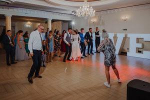 reportaz slubny Janikowo slub i wesele Rojewo Światło i Emocje fotograf na wesele i slub (372)