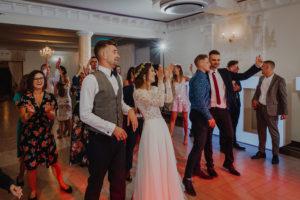 reportaz slubny Janikowo slub i wesele Rojewo Światło i Emocje fotograf na wesele i slub (373)