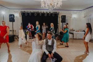 reportaz slubny Janikowo slub i wesele Rojewo Światło i Emocje fotograf na wesele i slub (374)