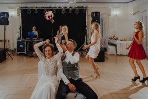 reportaz slubny Janikowo slub i wesele Rojewo Światło i Emocje fotograf na wesele i slub (375)